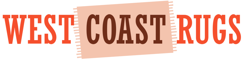 West Coast Rugs Stores Logo