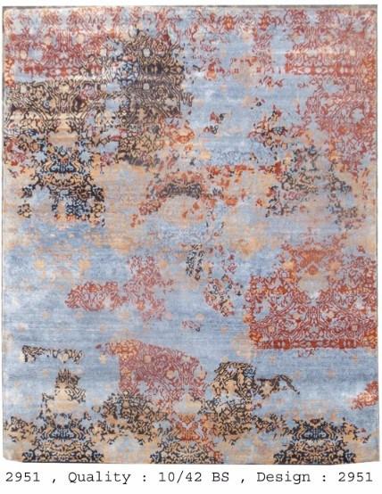 Area Rug Carpet Model 2063 West Coast Rugs