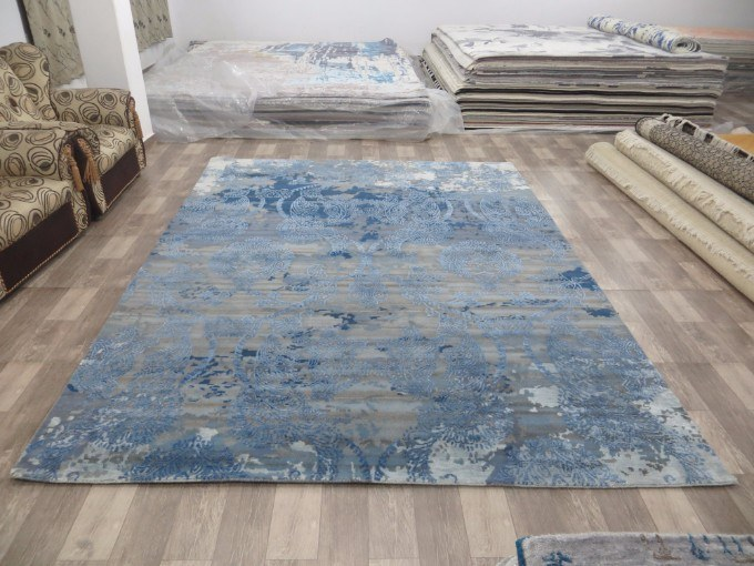 Area Rug Carpet Model 2122 West Coast Rugs