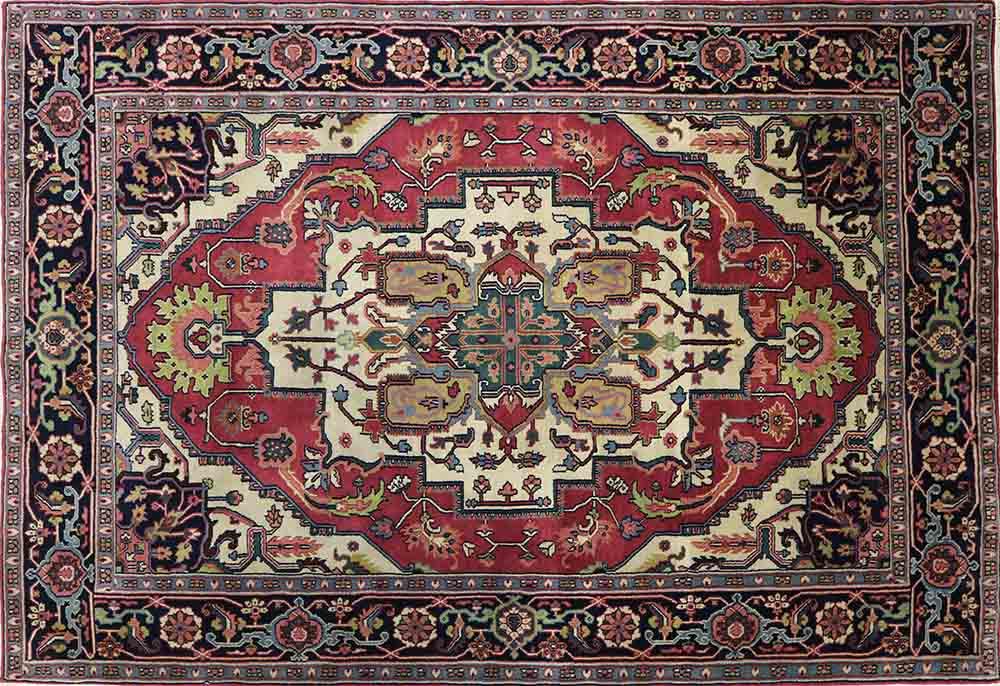 Area Rug Carpet Model 1033 West Coast Rugs