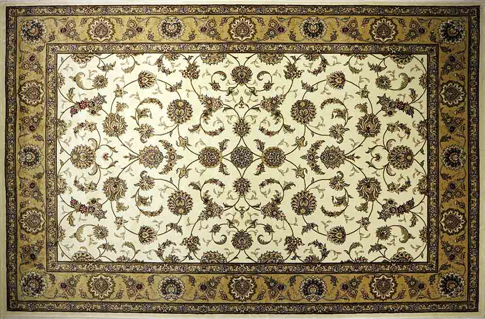 Area Rug Carpet Model 1212 West Coast Rugs