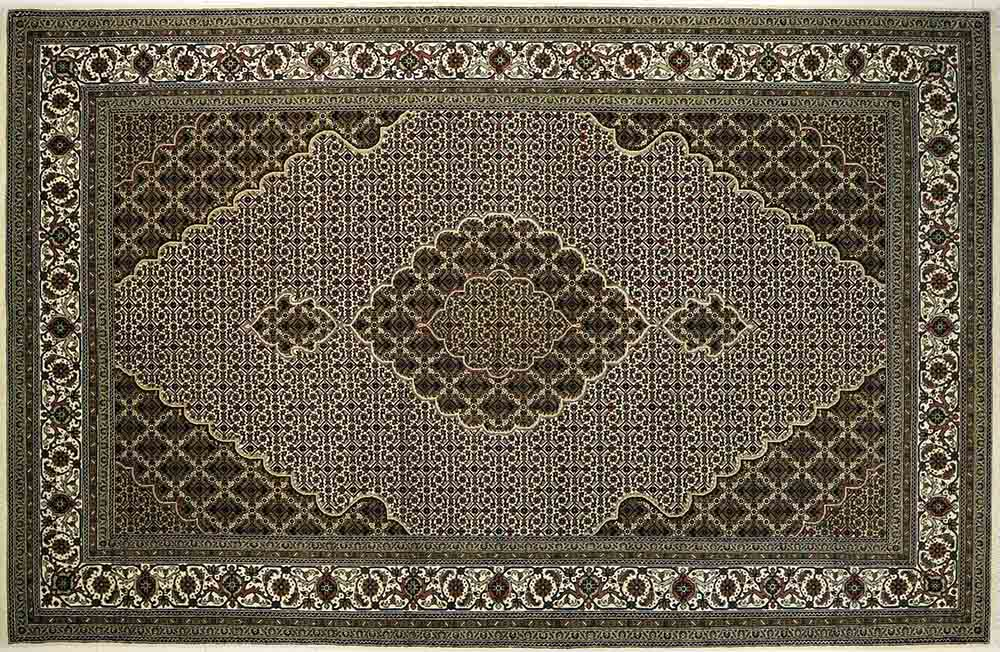 Area Rug Carpet Model 1213 West Coast Rugs