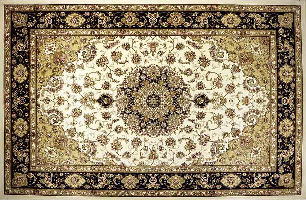 Area Rug Carpet Model 1233 West Coast Rugs