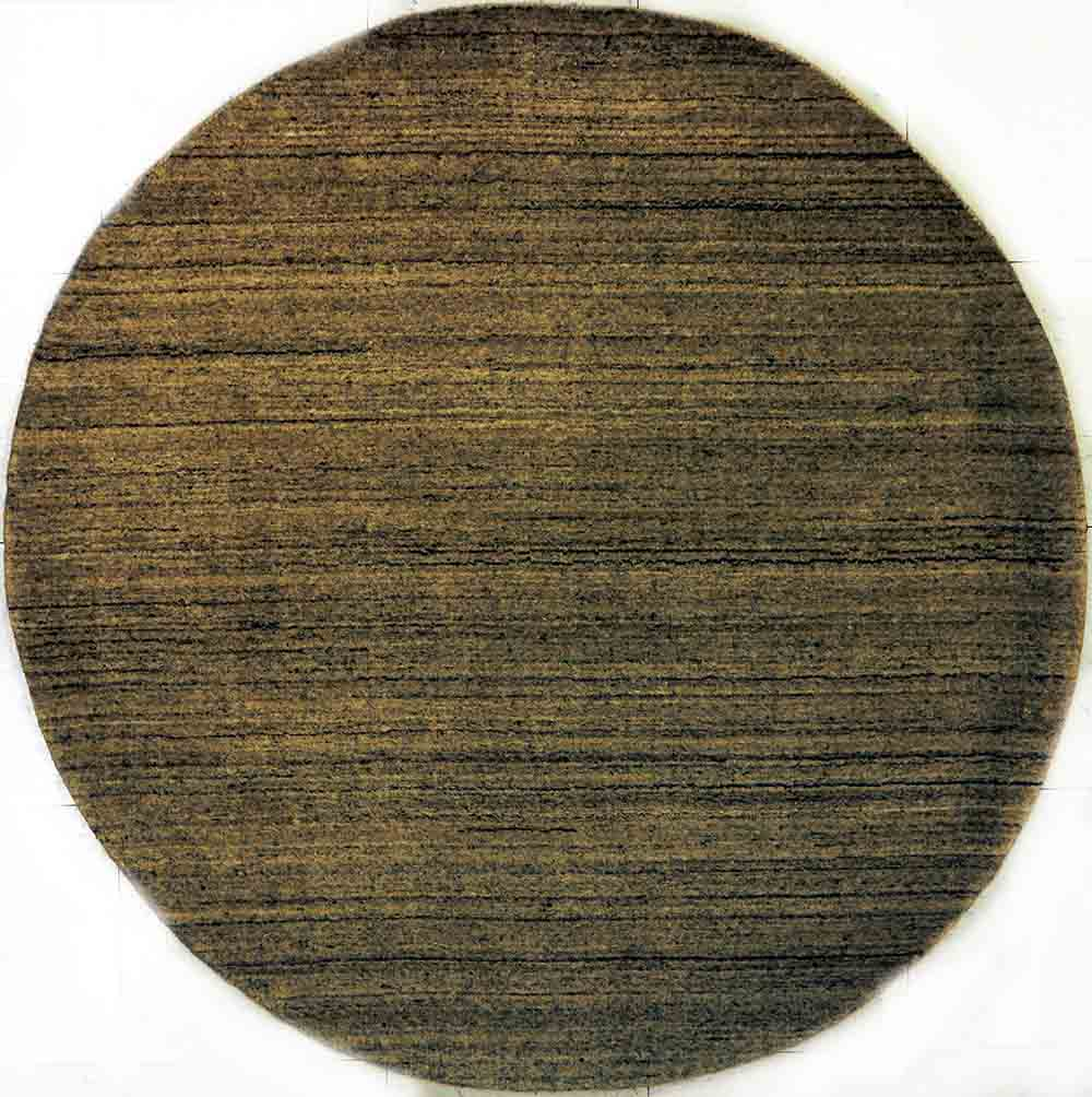 Area Rug Carpet Model 1287 West Coast Rugs