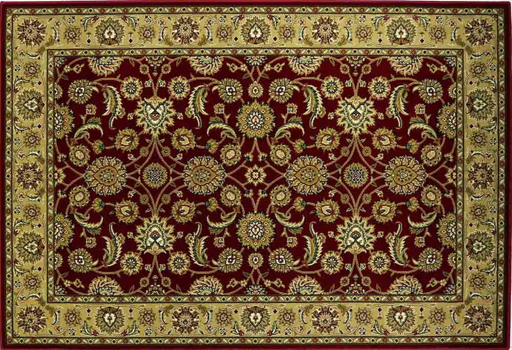 Area Rug Carpet Model 1839 West Coast Rugs